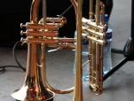 asere-trumpet-close-up