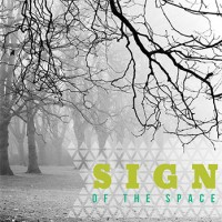 Sign-of-the-Space-cover-image
